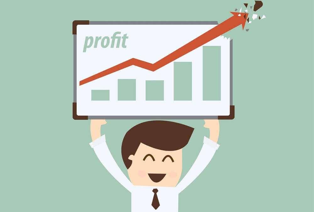 Doanh nghiệp cần ứng dụng như thế nào để chiếm lĩnh thị trường?
