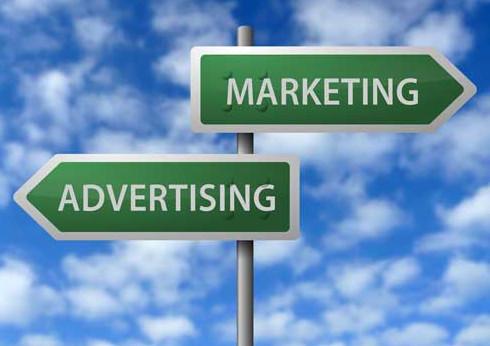 Marketing và quảng cáo có khác nhau không