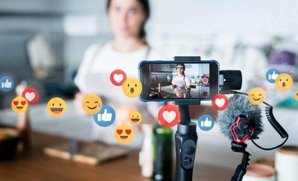video marketing: các hình thức marketing phổ biến