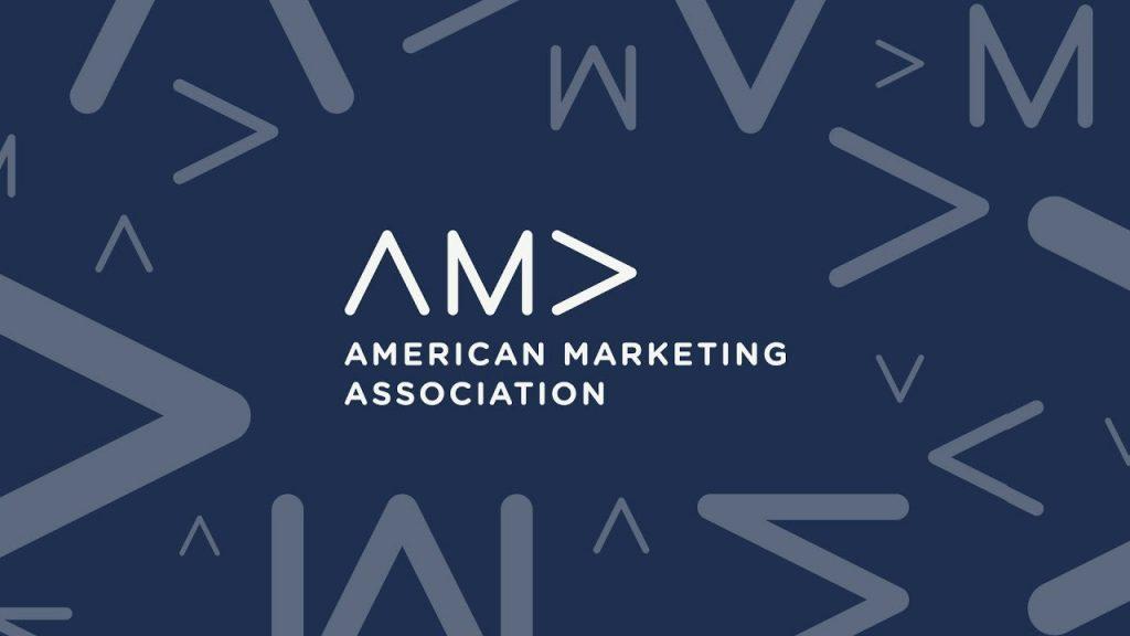 Định nghĩa AMA là gì