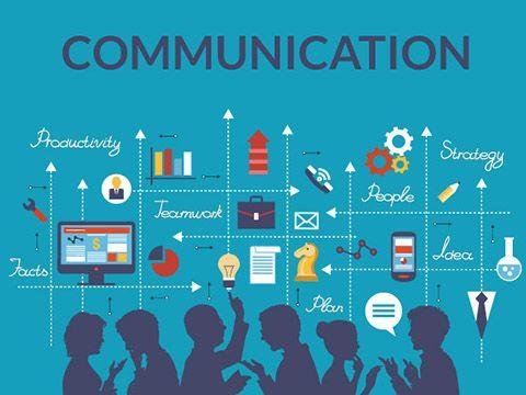 Bí quyết giúp thương hiệu giao tiếp tốt hơn với khách hàng