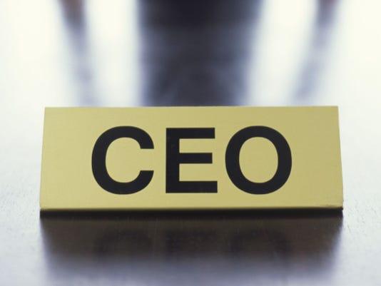 Định nghĩa CEO là gì
