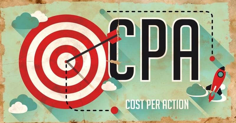 Định nghĩa CPA