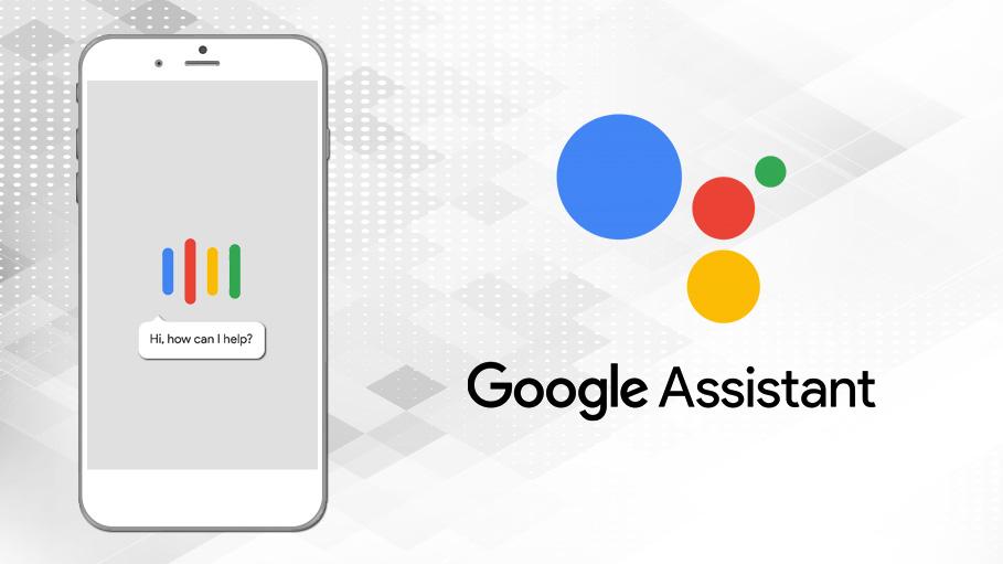 Cách sử dụng Google Assistant như thế nào?
