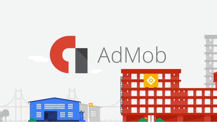 Đặc điểm của Google Admob là gì