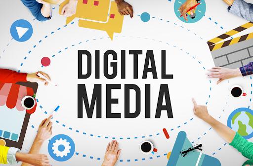 Digital Media la gi