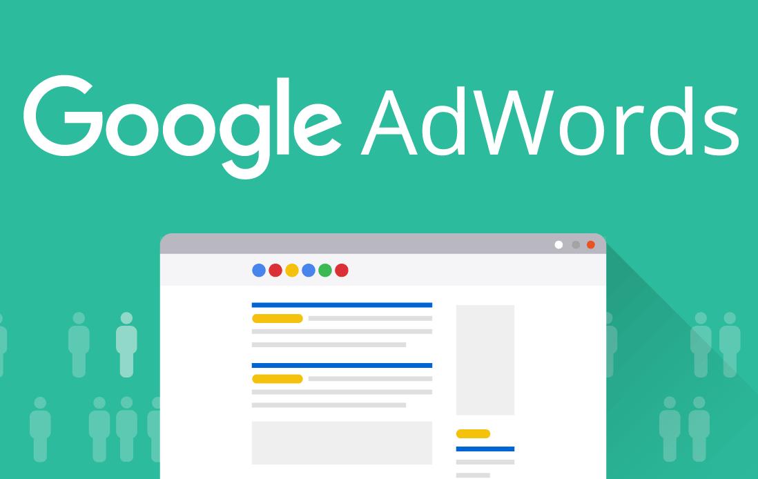 Định nghĩa Google Ads - Tài liệu Google Ads