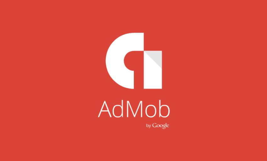 Google Admob la gi