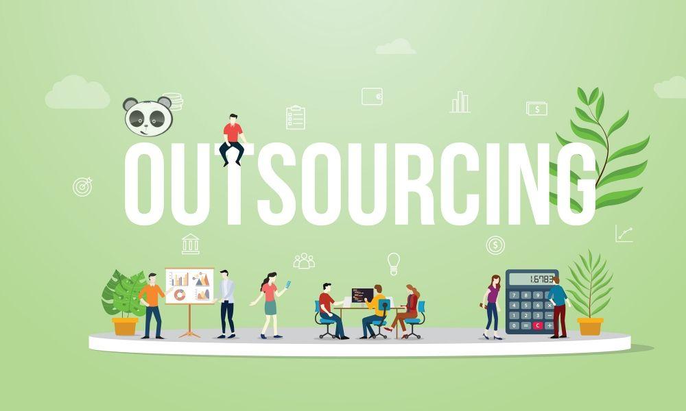 Làm thế nào để outsourcing thành công?