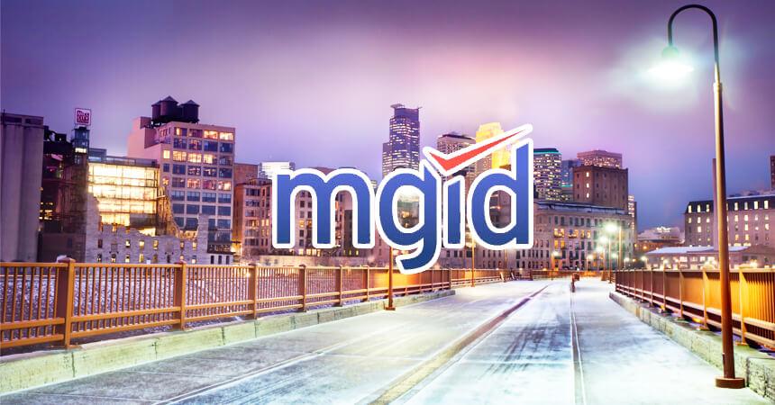 Khái niệm MGID - Lịch sử hình thành và phát triển