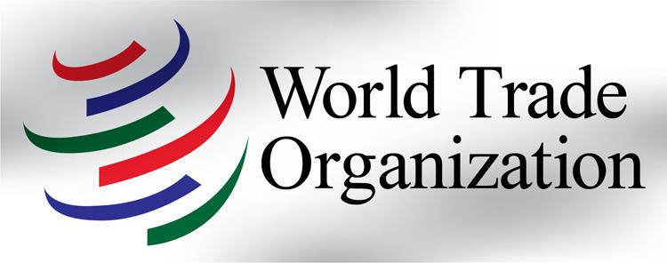 Nguyen tac chi dao cua WTO
