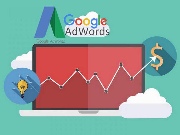 Tài liệu Google Ads cơ bản