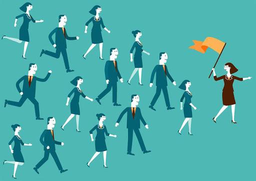 Vai trò của CEO trong doanh nghiệp