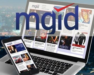 Vì sao nên chạy quảng cáo MGID? Cách đặt banner quảng cáo kiếm tiền