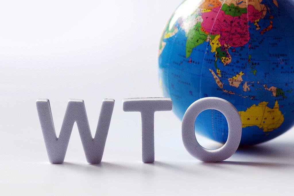 Định nghĩa WTO là gì