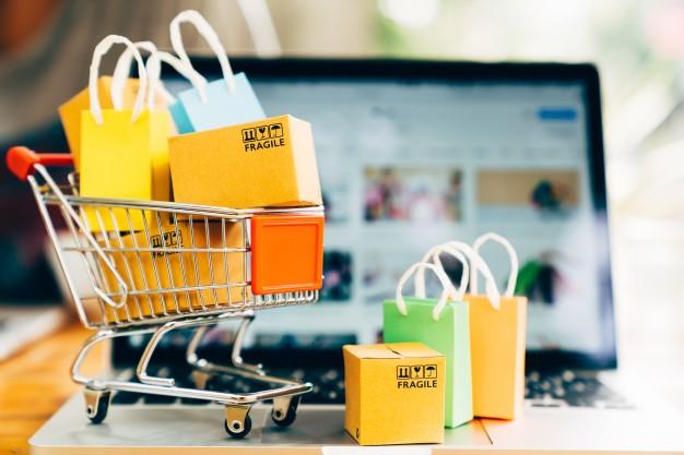 Google Shopping hoạt động như thế nào