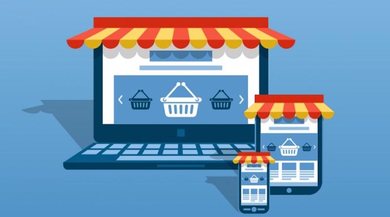 Làm thế nào để tối ưu hóa Google Shopping