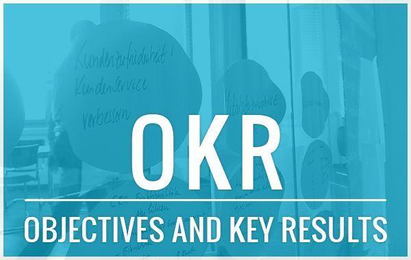 OKR đem lại những lợi ích gì cho doanh nghiệp?