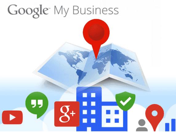 Google Business mang lại cho doanh nghiệp những lợi ích gì?
