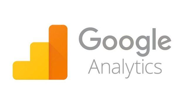 Những sai lầm nào thường mắc khi sử dụng Google Analytics?