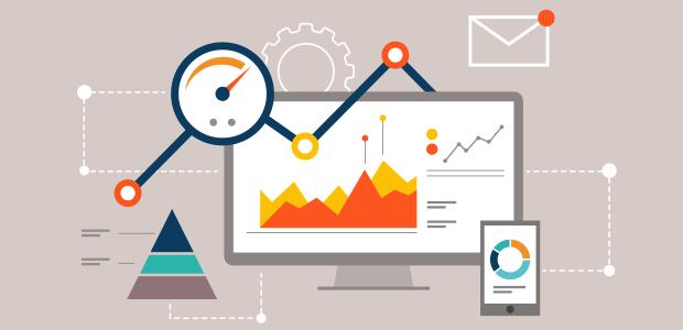 Những sai lầm thường mắc khi sử dụng Google Analytics
