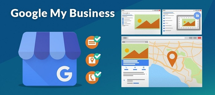 Những lợi ích Google Business mang lại