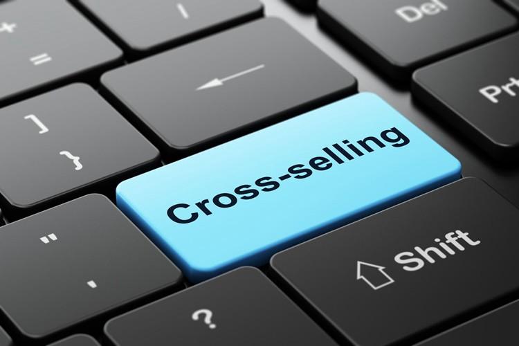 Cross-Selling là gì