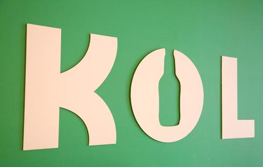 3 dạng KOL phổ biến hiện nay
