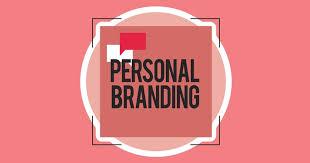 Làm thế nào để xây dựng thương hiệu cá nhân?