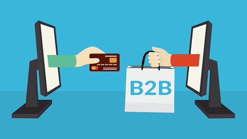 Vai trò của B2B