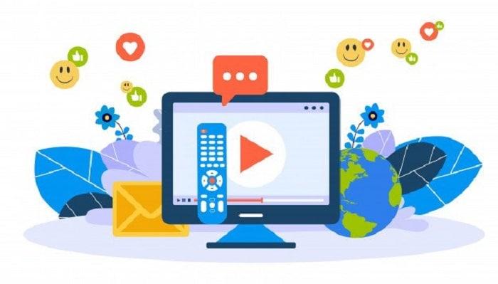 Vai trò của TVC quảng cáo