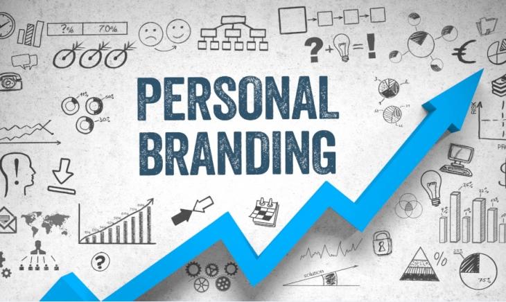 Vì sao cần phải xây dựng thương hiệu cá nhân