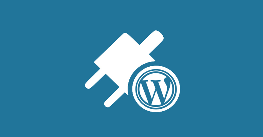 Vì sao nên sử dụng WordPress cho website