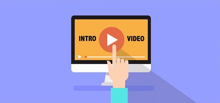 Vai trò của Intro trong video