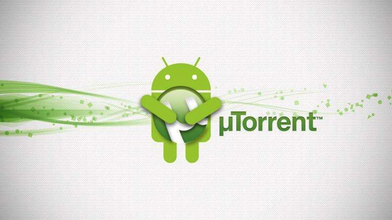 Torrent là gì