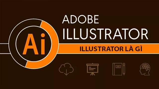 Illustrator là gì