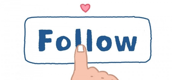 Lợi ích của Follow