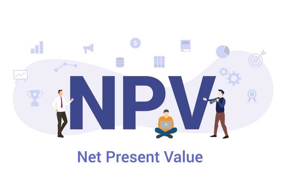 NPV là gì